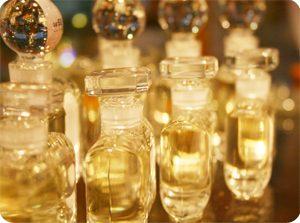 Women's Designer Fragrances