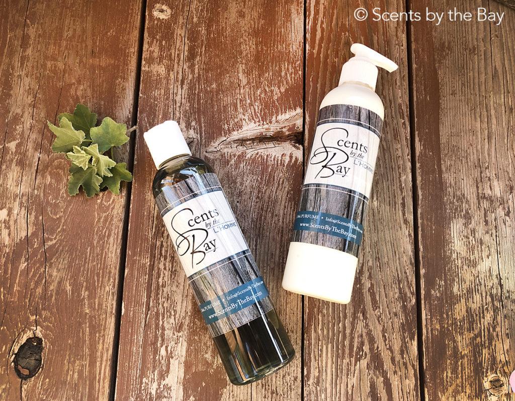 Clean Shaven Kit